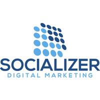 Socializer Digital Marke | Agency Vista