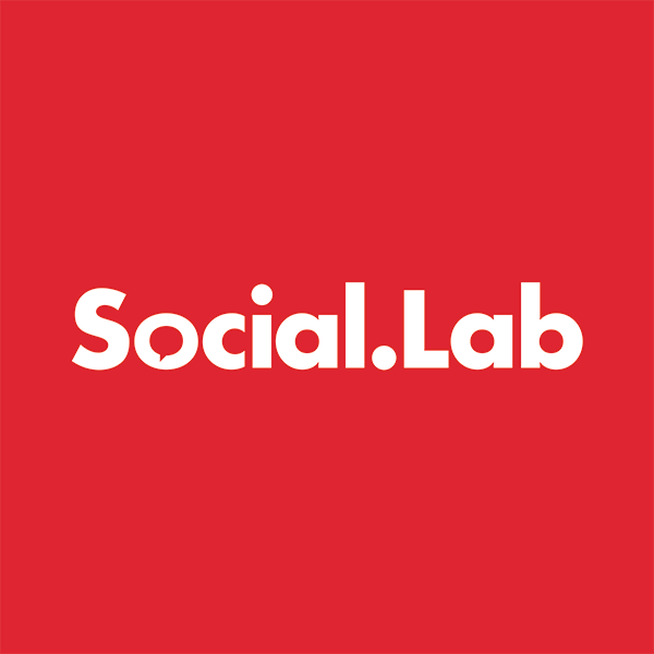 Social.Lab | Agency Vista