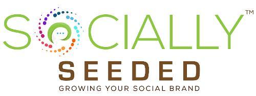 SociallySeeded | Agency Vista