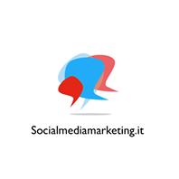 SocialMediaMarketing.it | Agency Vista