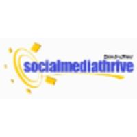 SocialMediaThrive | Agency Vista