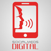 Socialmeds Digital | Agency Vista