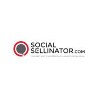 SocialSellinator | Agency Vista