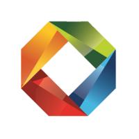 SocialSEO Inc | Agency Vista