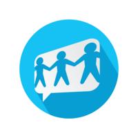 Socialus Marketing   Agency Vista