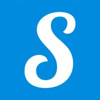 Sociappeal   Agency Vista