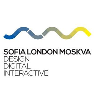 Sofia London Moskva | Agency Vista