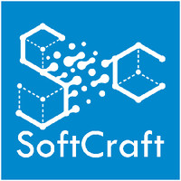 SoftCraft offshore custom software development | Agency Vista