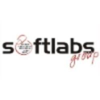 Softlabs Group - Blockchain, AI, Web Apps, Mobile | Agency Vista