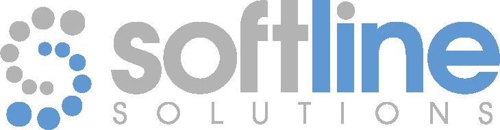 Softline Solutions   Agency Vista