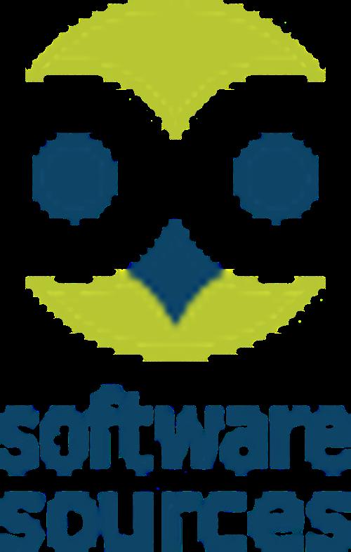 Software Sources   Agency Vista