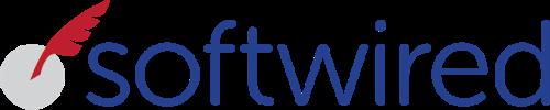 Softwired   Agency Vista