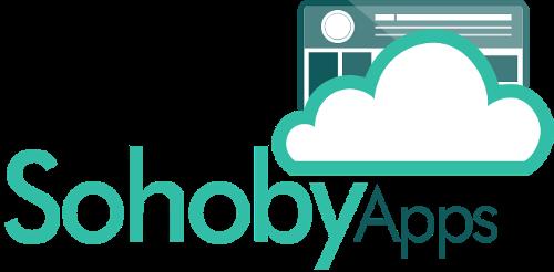 Sohoby (سحبي) | Agency Vista