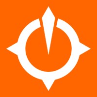 Sojern   Agency Vista