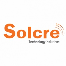 Solcre Technology | Agency Vista