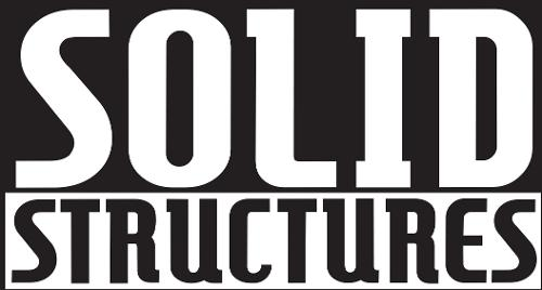 Solid Structures | Agency Vista