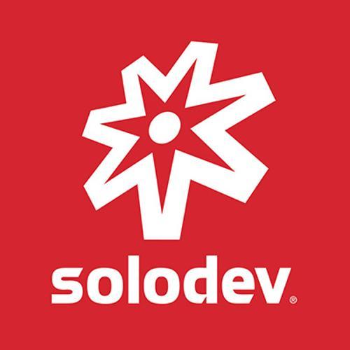 Solodev   Agency Vista
