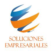 Soluciones Empresariales | Agency Vista