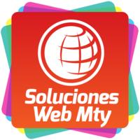 Soluciones Web Mty | Agency Vista
