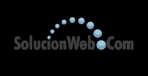 Solucionweb   Agency Vista