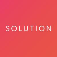 Solution   Agency Vista
