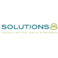 Solutions 8 | Agency Vista