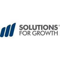 Solutions for Growth   Agency Vista