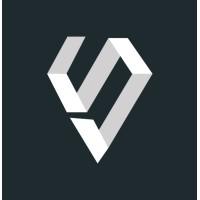 SolveIt | Agency Vista