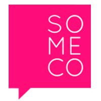 Someco Oy | Agency Vista