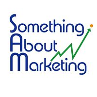 Something About Marketing | Agency Vista