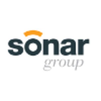 Sonar Group | Agency Vista