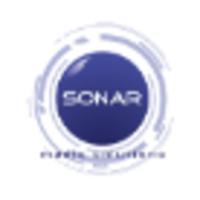 Sonar Media Solutions | Agency Vista