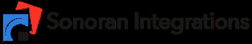Sonoran Integrations   Agency Vista