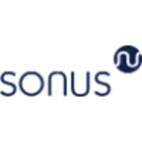 Sonus PR | Agency Vista
