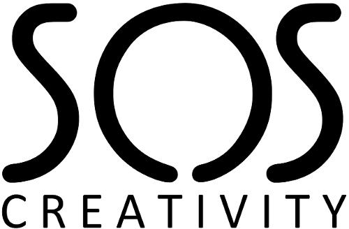 SOS Creativity | Agency Vista