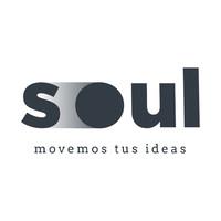 Soul | Agency Vista