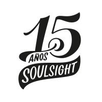 Soulsight Design Strategy   Agency Vista