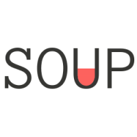 Soup Agency | Agency Vista