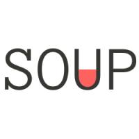 Soup Agency | Agency Vista