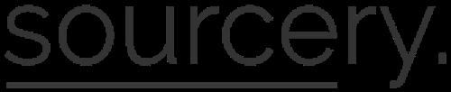 Sourcery   Agency Vista