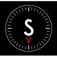 South Ventures  | Agency Vista