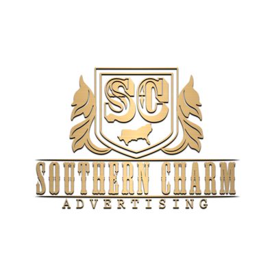 Southern Charm Advertisi | Agency Vista