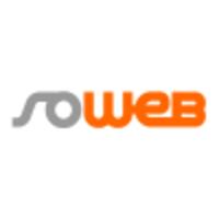 SOWEB | Agency Vista
