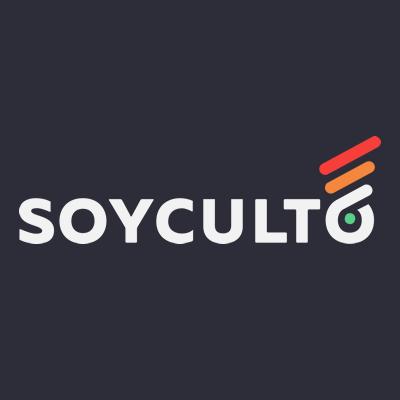 Soyculto | Agency Vista