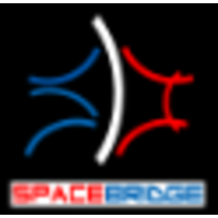 SpaceBridge Ventures | Agency Vista