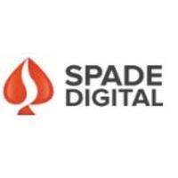 Spade Digital | Agency Vista