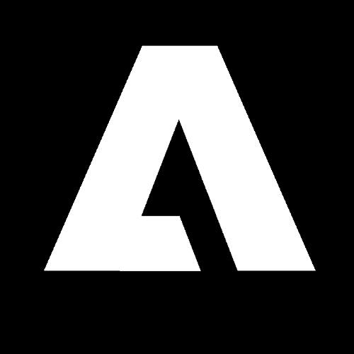 SPARK Agency | Agency Vista
