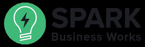 SPARK Business Works   Agency Vista