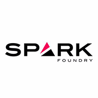 Spark Foundry | Agency Vista