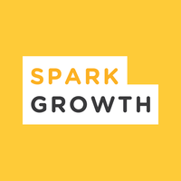 Spark Growth | Agency Vista